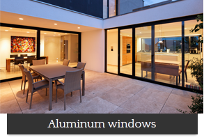 aluminum-windows