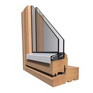 scan-window