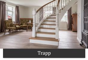 trapp 04